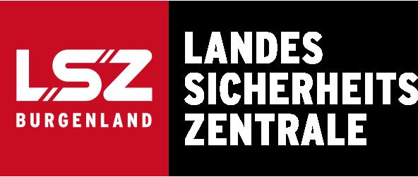 Landessicherheitszentrale Burgenland